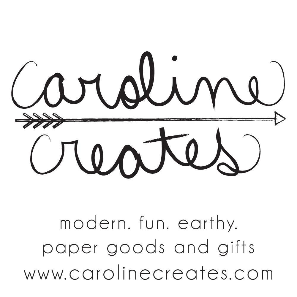 Caroline Creates