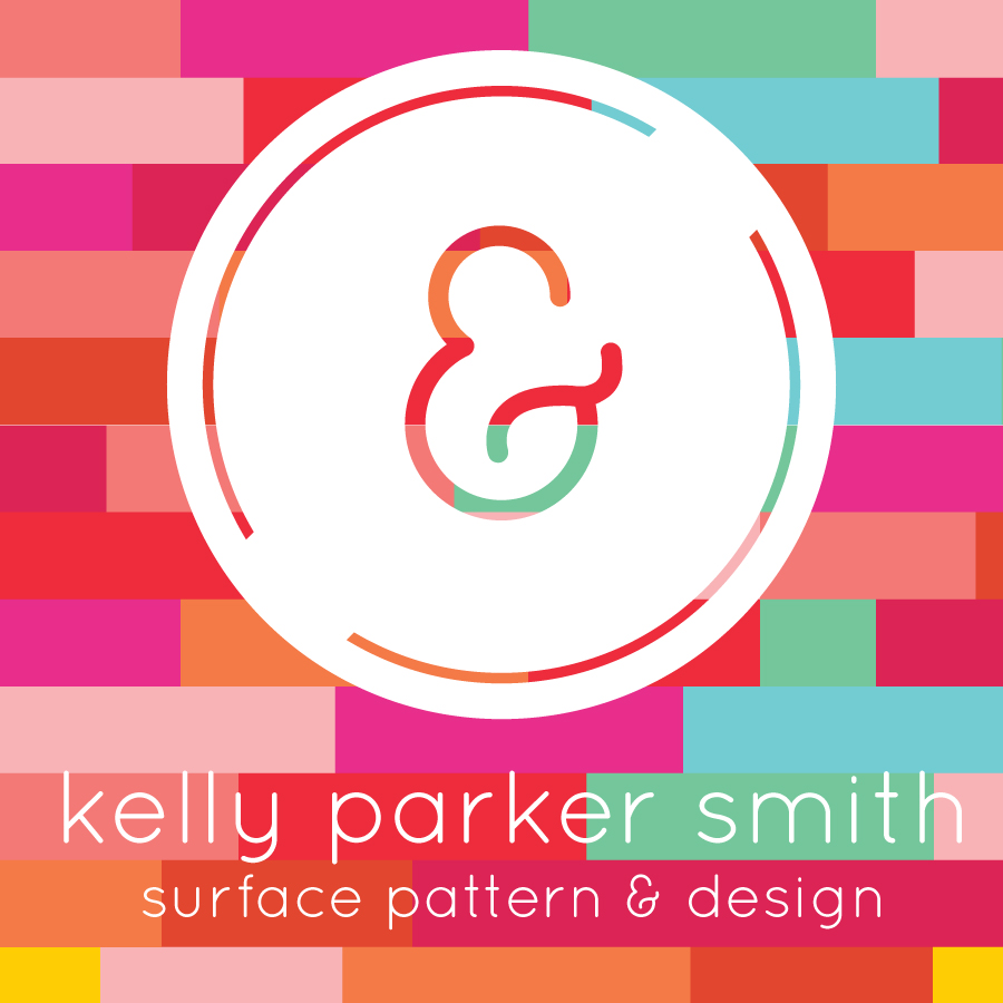 Kelly Parker Smith