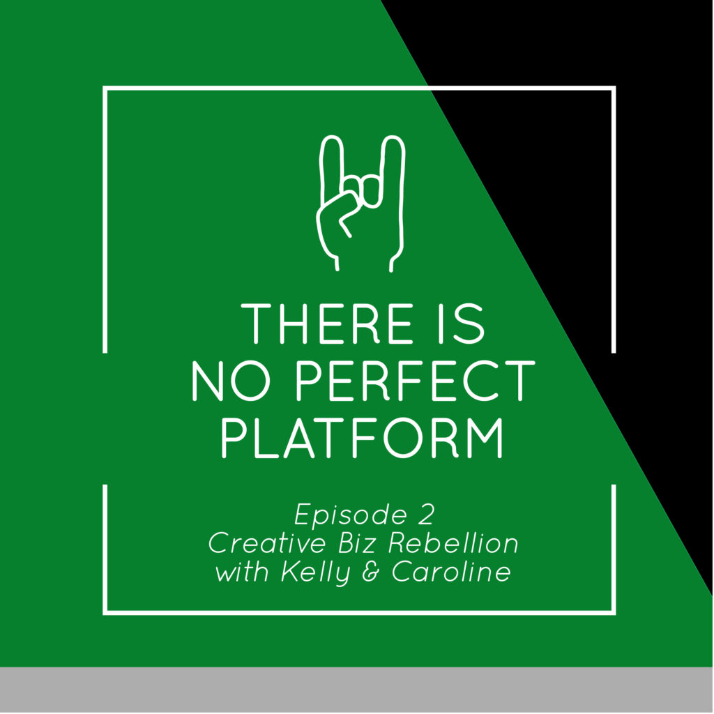 no-perfect-platform-09_episode-art-1