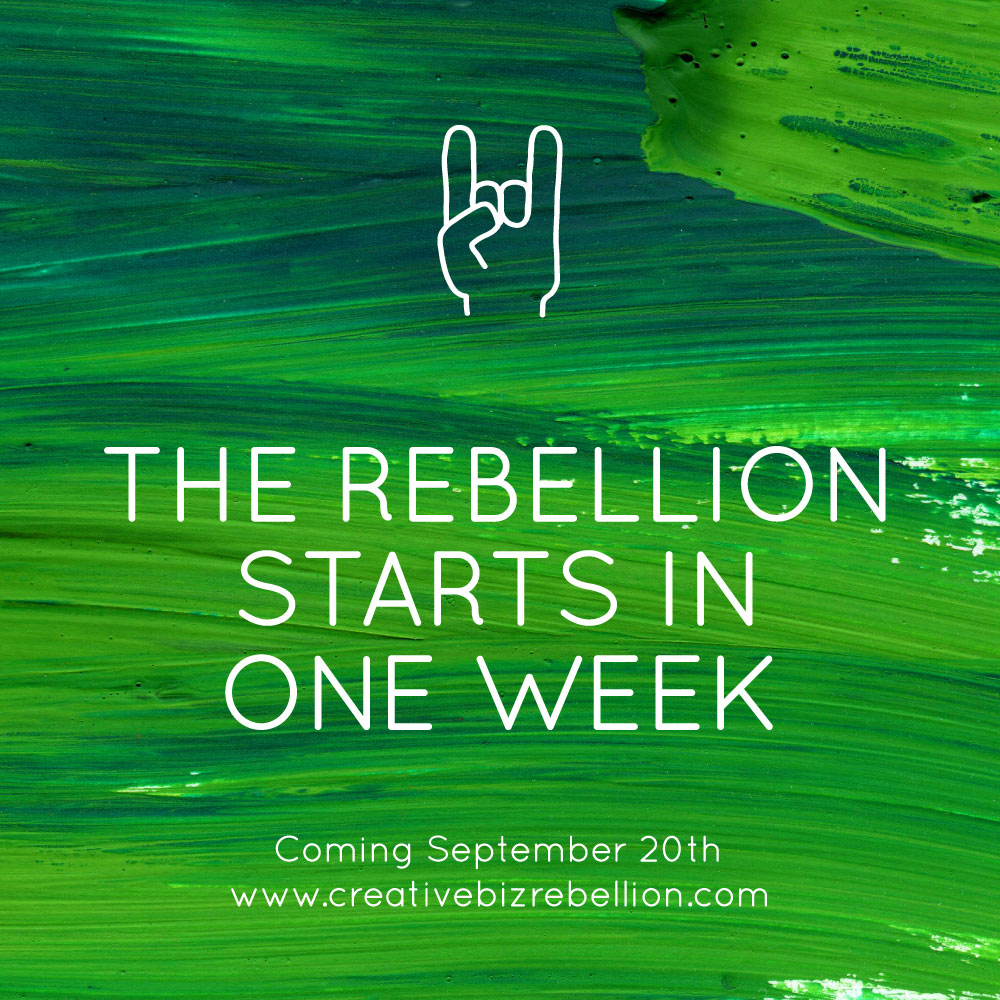 rebellion-starts-one-week