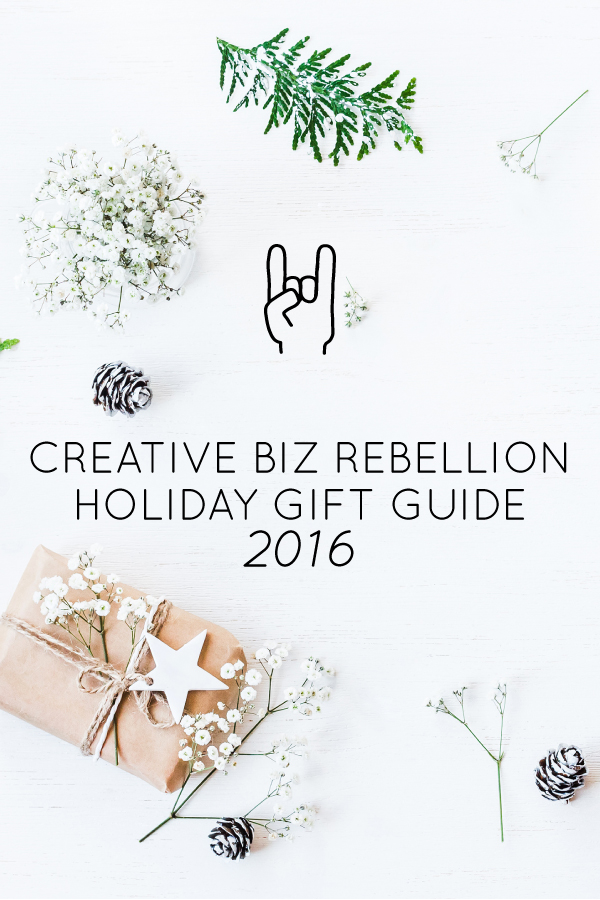 2016-holiday-gift-guide-pinterest