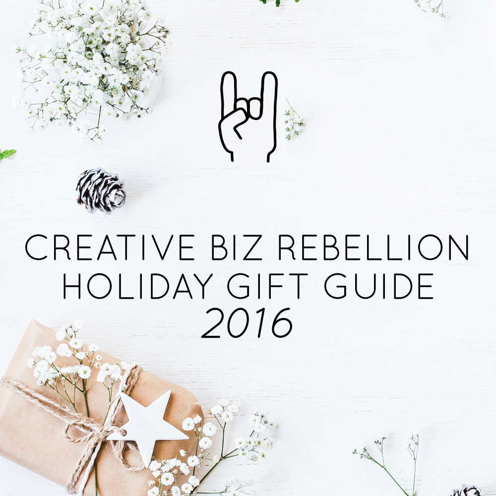 2016-holiday-gift-guide-square