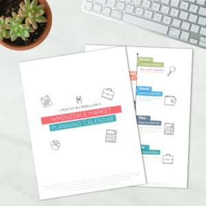 Wholesale-Market-Planning-Calendar-Styled